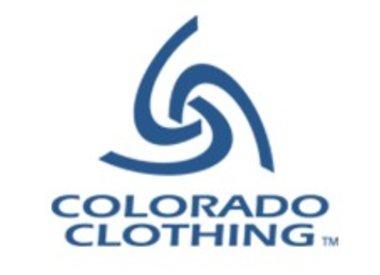 Colorado Clothing