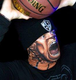 SA Company Face Shield Basketball Face