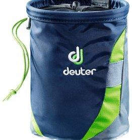 Deuter Gravity Chalk Bag I L