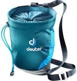 Deuter Gravity Chalk Bag II M
