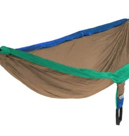 ENO DoubleNest ATC Special Edition OS