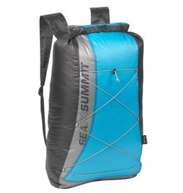 Sea To Summit Sea To Summit 22L Dry Daypack, Pacific Blue