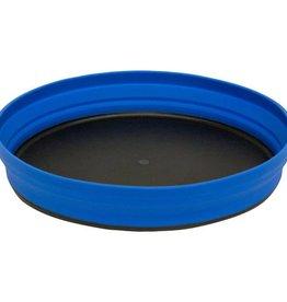 Sea To Summit Sea To Summit X-Plate, Blue
