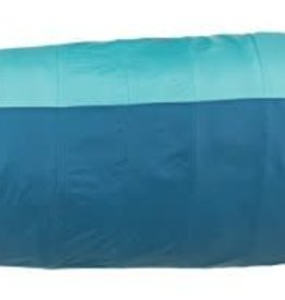 Big Agnes Big Agnes Lulu 15 (Insotect) Petite Right Blue/Green