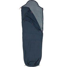 Big Agnes Big Agnes Silk Bag Liner