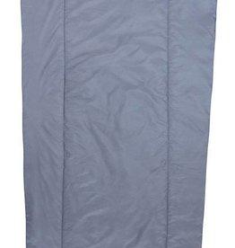 Big Agnes Big Agnes Synthetic Sleeping Bag Liner
