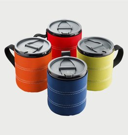 GSI GSI Infinity Backpacker Mug