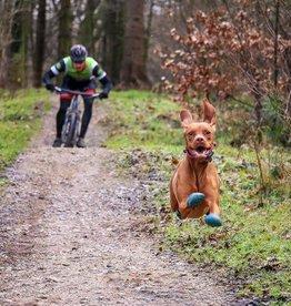 Ruffwear Grip Trex Dog Boots - Blue Spring