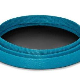 Ruffwear Bivy Bowl Blue Spring Medium