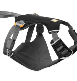 Ruffwear Load up Vehicle Restraint Harness