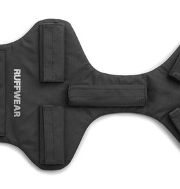 Ruffwear Ruffwear Brush Guard