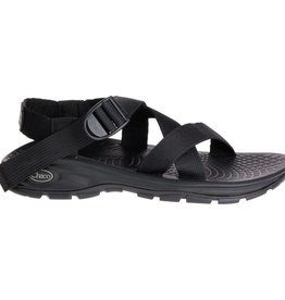 Chaco Men's ZVOLV - Black