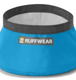 Ruffwear Ruffwear Trail Runner Bowl - Ultralight Bowl