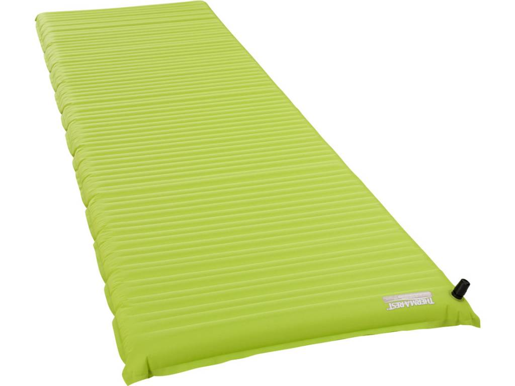 Therm-a-Rest Thermarest NeoAir Venture