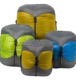 Granite Gear eVent Sil Compression DrySack