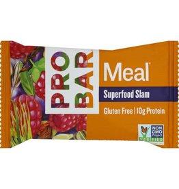 ProBar ProBar Meal