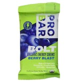 ProBar Bolt Energy Chews - Berry Blast