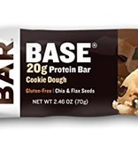 ProBar ProBar Base Bar - Cookie Dough