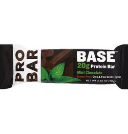 ProBar ProBar Base Bar - Chocolate Mint