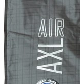 Big Agnes Big Agnes AXL Air Pad