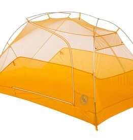 Big Agnes Inc. Big Agnes Tiger Wall UL2