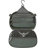 Osprey Toiletry Kit shadow grey O/S
