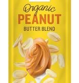 Pro Bar Organic Peanut Butter Blend 1.15oz