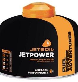 Jetboil Jetboil JetPower Stove Fuel