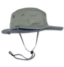 Shelta Shelta Hats Osprey