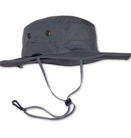 Shelta Shelta Hats Seahawk