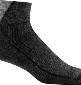 Darn Tough Darn Tough Hiker 1/4 Sock (Style 1959)