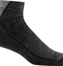 Darn Tough Hiker 1/4 Sock (Style 1959)