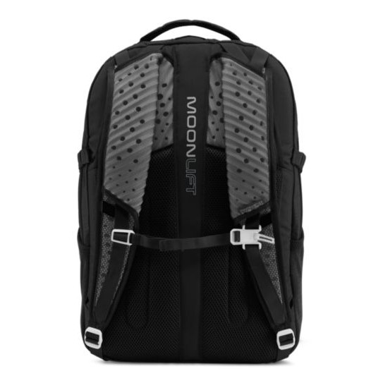 Jansport Helios 30  (Black)
