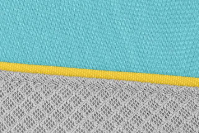 Ruffwear Ruffwear Jetstream cooling vest M Blue Lagoon