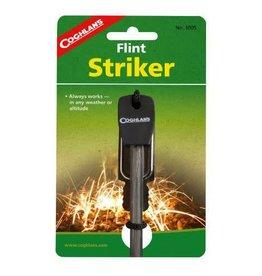 Coghlans Coghlans Flint Striker Rod