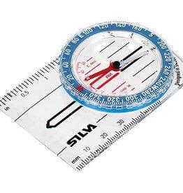 Silva STARTER #1-2-3 COMPASS