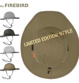 Shelta Shelta Hats Firebird Limited Edition