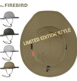 Shelta Shelta Hats Firebird Limited Edition