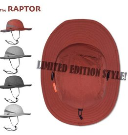 Shelta Shelta Hats Raptor Limited Editon