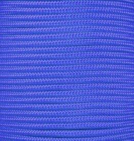 TrailWalker Gear 425 Paracord, Royal Blue