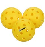Onix Onix Pure 2 Outdoor Pickle ball