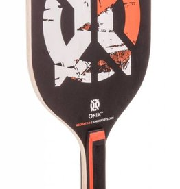Onix Onix Recruit 1.0 PickleBall Paddle