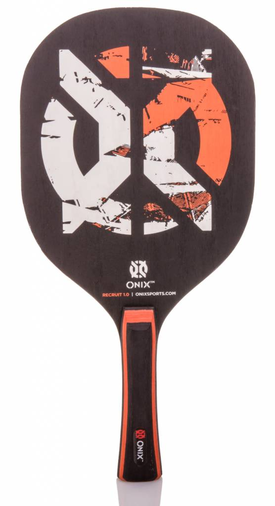 Onix Onix Recruit 1.0 PickleBall Paddle