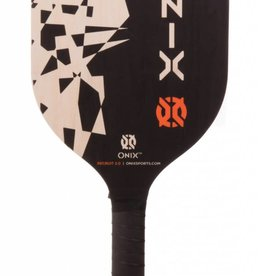 Onix Onix Recruit 2.0 PickleBall Paddle