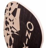 Onix Onix Recruit 2.0 PickleBall Paddle
