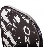 Onix Onix Recruit 3.0 PickleBall Paddle
