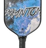 Onix Onix Graphite Phantom PickleBall Paddle (Blue)