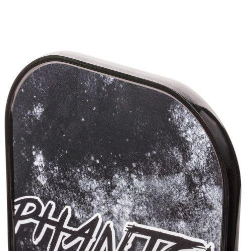 Onix Onix Graphite Phantom PickleBall Paddle (Black)