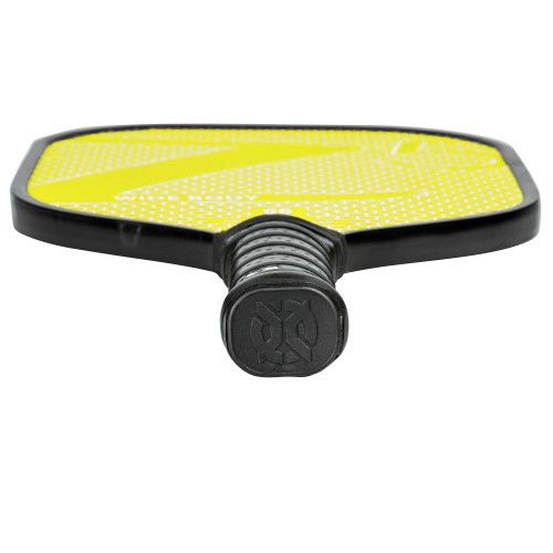 Onix Onix Composite Z5 PickleBall Paddle (Yellow)