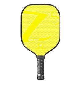 Onix Onix Composite Z5 PickleBall Paddle (Yellow)